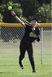 Leslee Weddle Softball Recruiting Profile