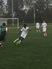 Samuel Aklilu Men's Soccer Recruiting Profile