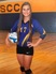 Danielle (Dani) Kasprzak Women's Volleyball Recruiting Profile