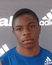 Narkel Leflore Football Recruiting Profile