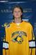 Thorin Stormo Men's Ice Hockey Recruiting Profile