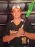 Zane Martin Baseball Recruiting Profile