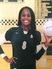 Tera Sackey Women's Volleyball Recruiting Profile