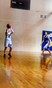 Kaley Whisenhunt Women's Basketball Recruiting Profile