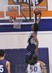 Myles Jones Men's Basketball Recruiting Profile