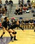Maya Pelayo Women's Volleyball Recruiting Profile