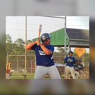 Deontae Stots's Baseball Recruiting Profile