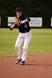 Brody Wortham Baseball Recruiting Profile