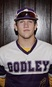 Brendan Davis Baseball Recruiting Profile