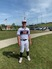Brandon Robaugh Baseball Recruiting Profile