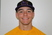Nathan Zaroban Baseball Recruiting Profile