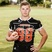 Jacob McCluskey Football Recruiting Profile