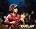 Nate Conliff Baseball Recruiting Profile