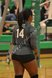 Myliah Lincoln Women's Volleyball Recruiting Profile