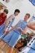 Ben Shipp Men's Basketball Recruiting Profile