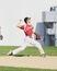Gaige Reighard Baseball Recruiting Profile