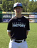 Ziv Mayo Baseball Recruiting Profile
