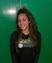 Athena Sio Women's Volleyball Recruiting Profile