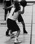 Mya Ward Women's Basketball Recruiting Profile