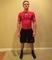 Jackson Kluesner Football Recruiting Profile