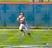 Kiara Dillon Softball Recruiting Profile
