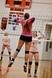 Marlee Dzergoski Women's Volleyball Recruiting Profile