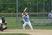 Caleb West Baseball Recruiting Profile