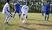 Samson Jiya Men's Soccer Recruiting Profile