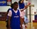 Lamont Powell Jr Men's Basketball Recruiting Profile