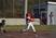 Austin Childers Baseball Recruiting Profile
