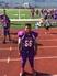 Elijah Richardson Football Recruiting Profile