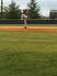 Skyler Sutton Baseball Recruiting Profile
