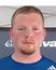 Hunter Henson Football Recruiting Profile
