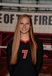 Sophia Schivone Women's Volleyball Recruiting Profile
