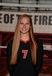 Sophia Schivone Women's Volleyball Recruiting Profile