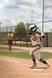 Olivia Pfeifer Softball Recruiting Profile