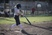 Brooke Tilson Softball Recruiting Profile