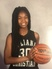 Kennedy Gaddis Women's Basketball Recruiting Profile