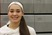 Bethany Bowden Women's Volleyball Recruiting Profile