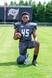 Gurb Fofung Football Recruiting Profile