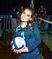 Arianna Nedeff Women's Volleyball Recruiting Profile