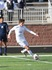 André Massé Men's Soccer Recruiting Profile