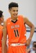 De'Shaun Cooper Men's Basketball Recruiting Profile