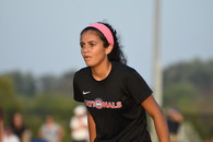 Tahra Brodbine's Women's Soccer Recruiting Profile