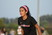 Tahra Brodbine Women's Soccer Recruiting Profile