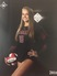 Katie Jacques Women's Volleyball Recruiting Profile