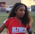Aisha Weixlmann Softball Recruiting Profile