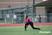 Jerry Bohi Men's Soccer Recruiting Profile