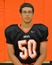 Tyler Potts Football Recruiting Profile