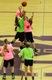 Rachel Sobotka Women's Basketball Recruiting Profile
